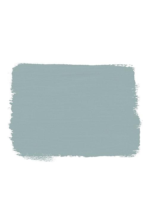 Svenska Blue