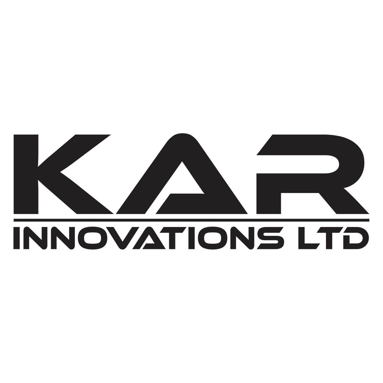 Laser Cutting Auckland Kar Innovations Ltd Services