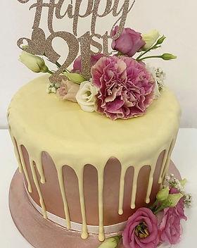 cake n.jpg