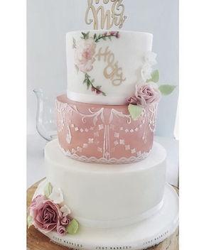 cake w.jpg
