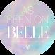 Belle%20Bridal_edited.png
