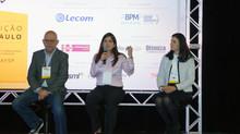 Vistta Consultoria marca presença no BPM Day São Paulo