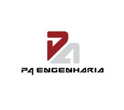 p4_eng