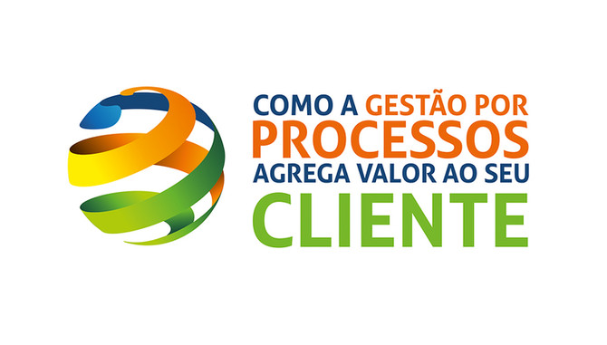 Como a gestão por processos agrega valor ao seu cliente
