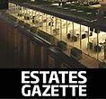 Estates Gazette.jpg