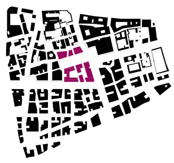 09-055 - 16 (1).jpg