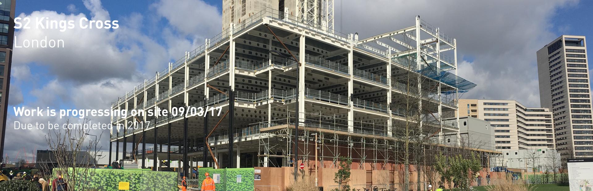 2017-03-10 – 14-101 – KXC – Construction