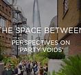 Capital-Watch-2-June-2016_party-voids_32