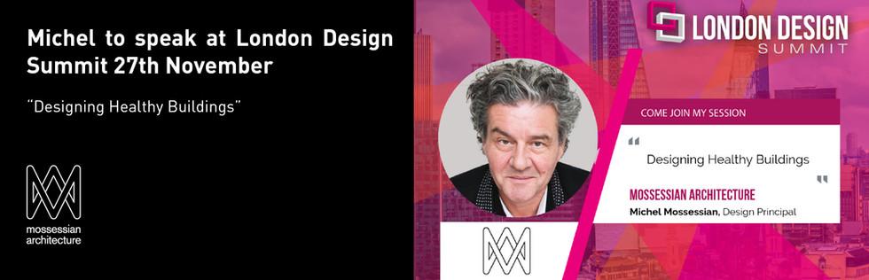 London Design Summit Banner.jpg