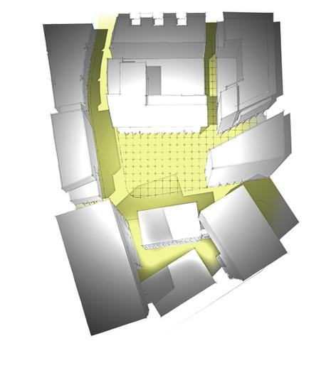 2011-07-08-Nakheel Square View (1).jpg