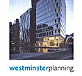 mossessian-architecture-westminster-plan