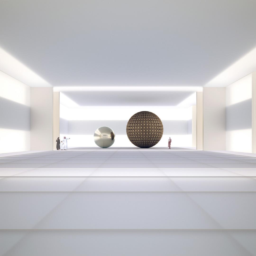 GallerySculpture (1).jpg