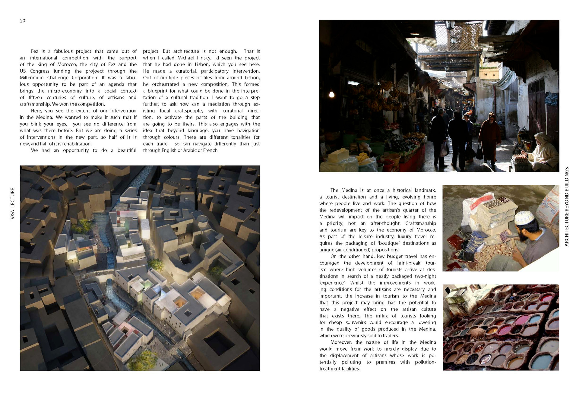 Architecture-beyond-building-V5_Page_12.