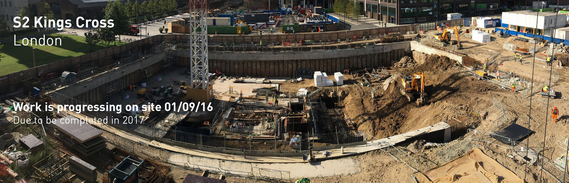 2016-09-01 – 14-101 – KXC – Construction