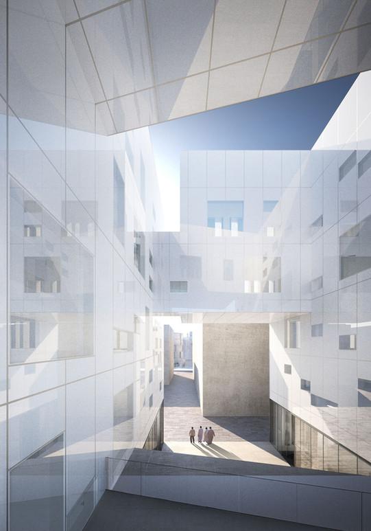 Atrium-02a (1).jpg