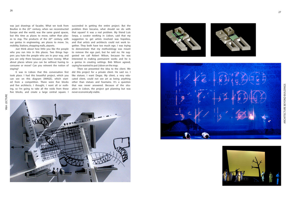 Architecture-beyond-building-V5_Page_15.