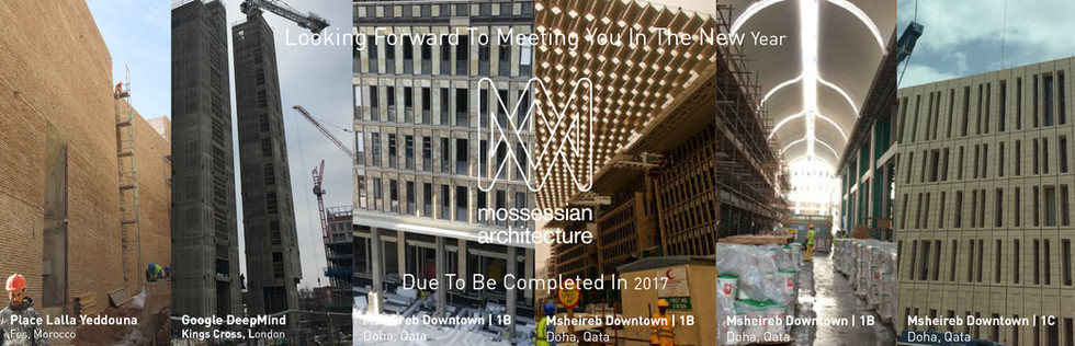 2017-01-10– 14-101 – Press.jpg