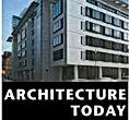 mossessian-architecture-architecture-tod