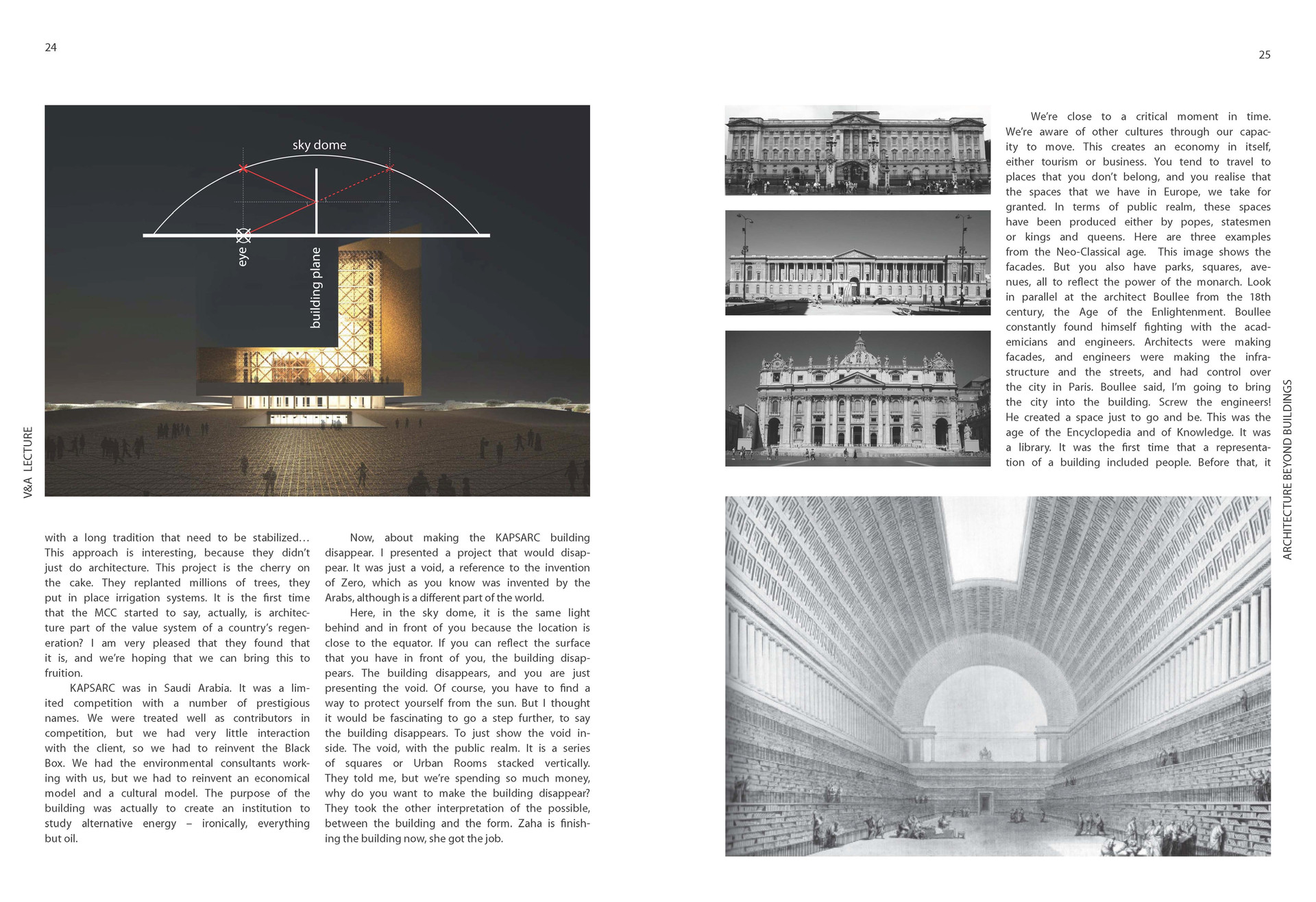 Architecture-beyond-building-V5_Page_14.