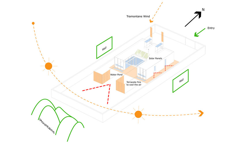 diagram 02 (1).jpg