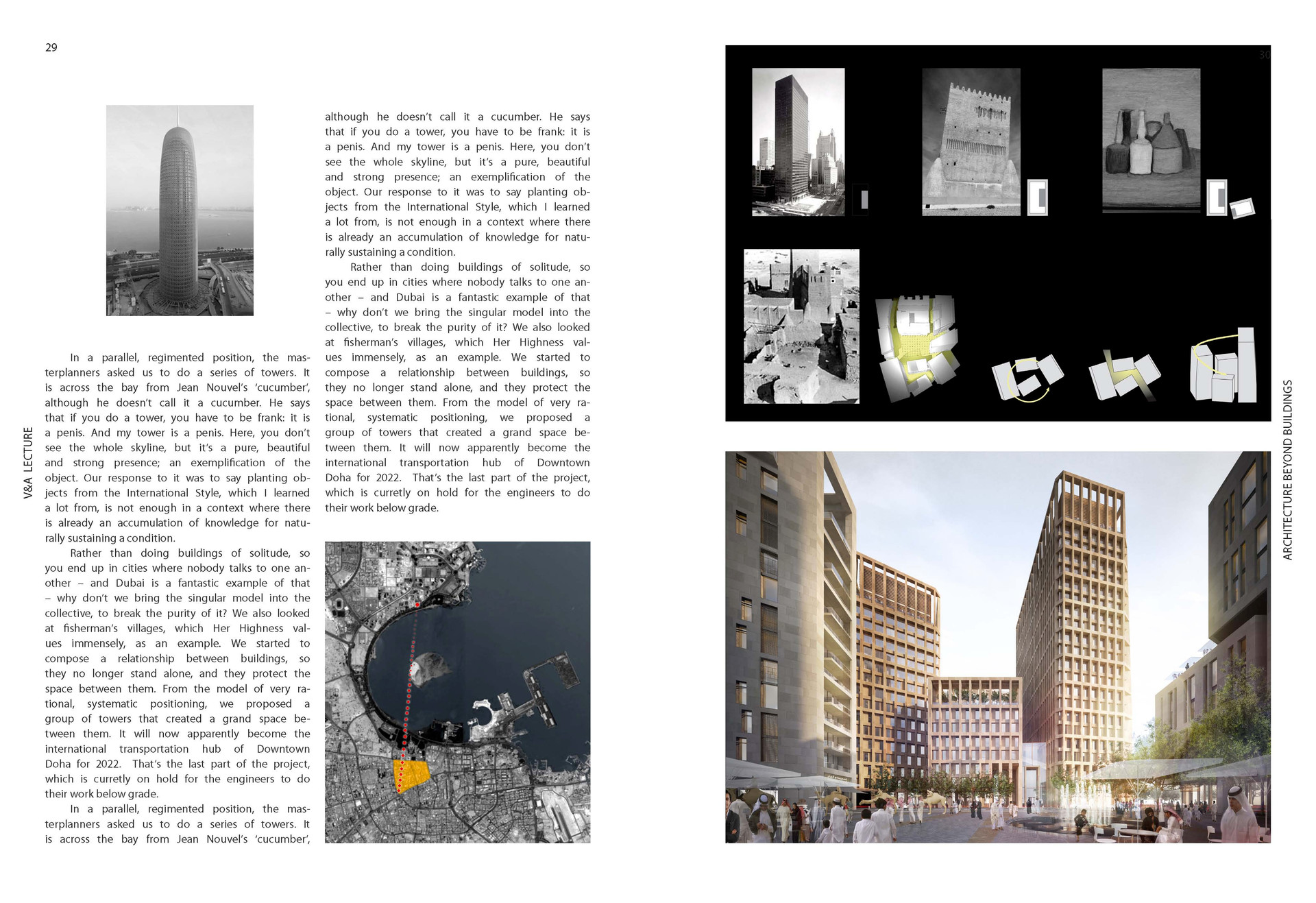 Architecture-beyond-building-V5_Page_18.