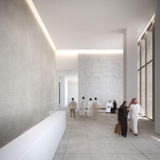 Int-I12-Lobby.jpg