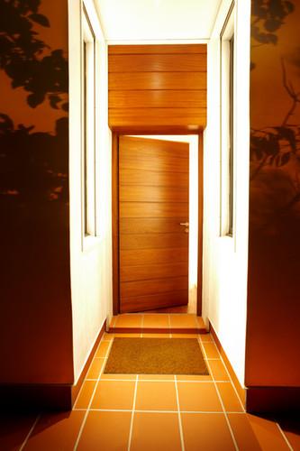 M.Moss.house51 (1).jpg