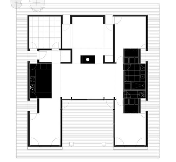 08-054 - D03 (1).jpg