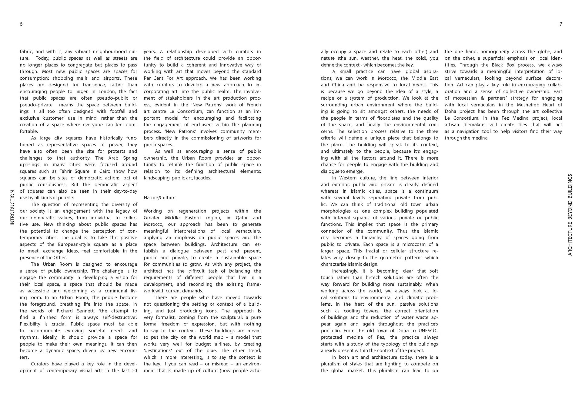 Architecture-beyond-building-V5_Page_04.