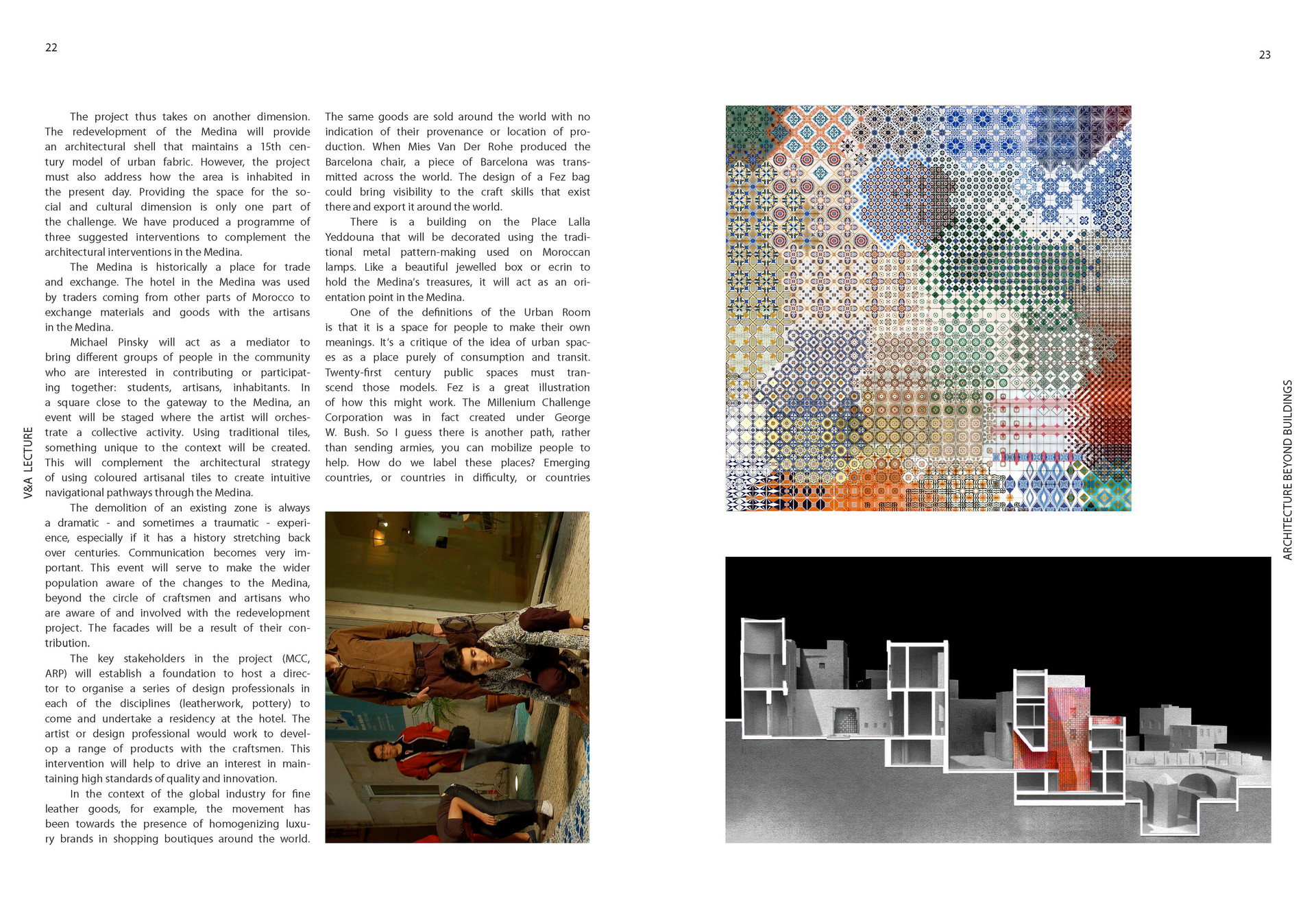 Architecture-beyond-building-V5_Page_13.