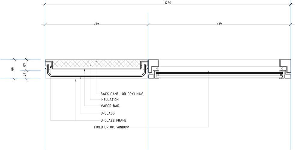 detail-plan-option-a1.jpg