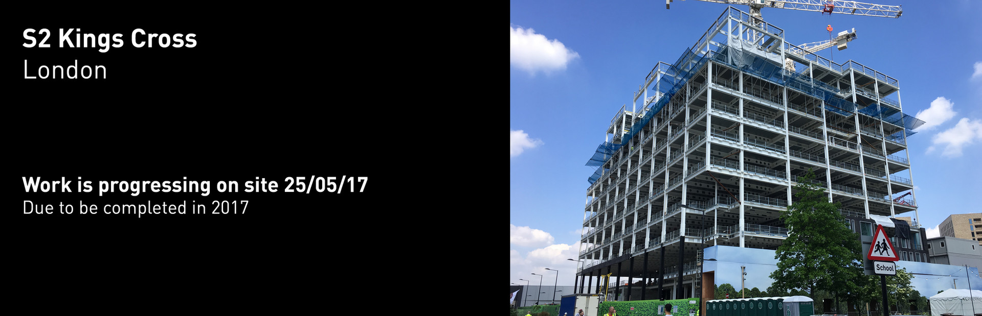 2017-05-26 – 14-101 – KXC – Construction