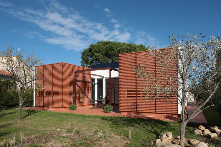 M.Moss.house259 (1).jpg