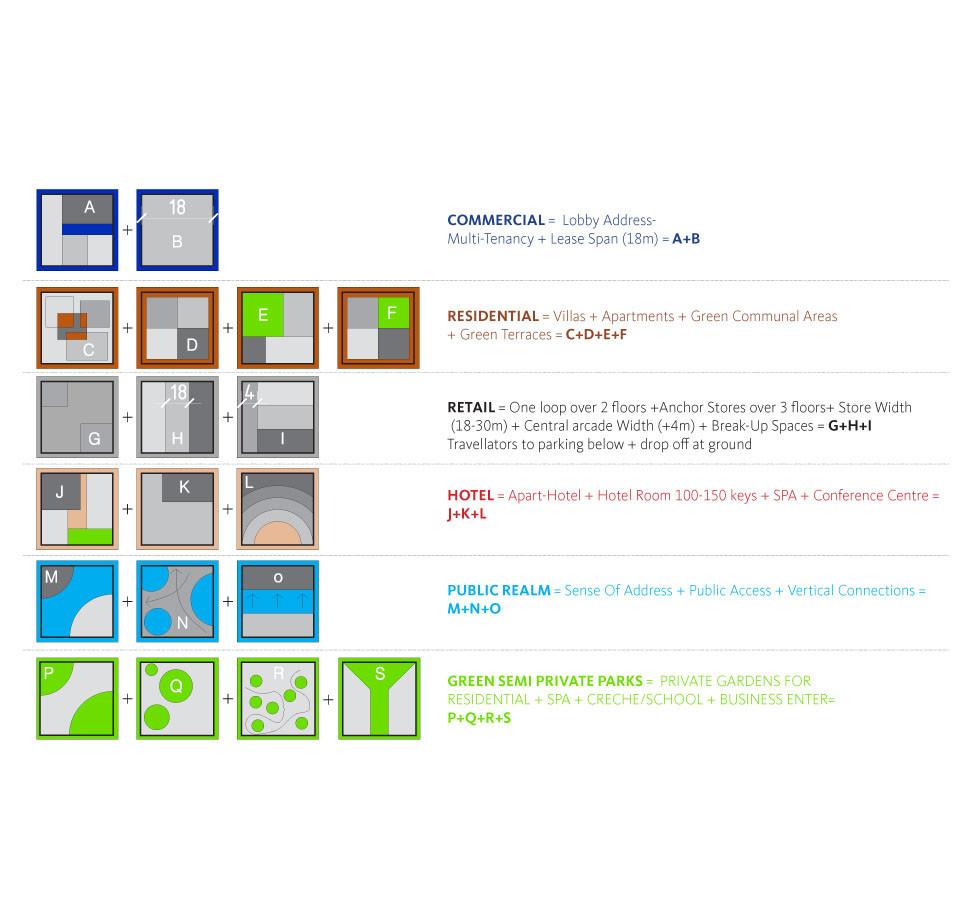 PQQ119 - D03 (1).jpg