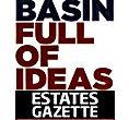 mossessian-architecture-estate-gazette-2