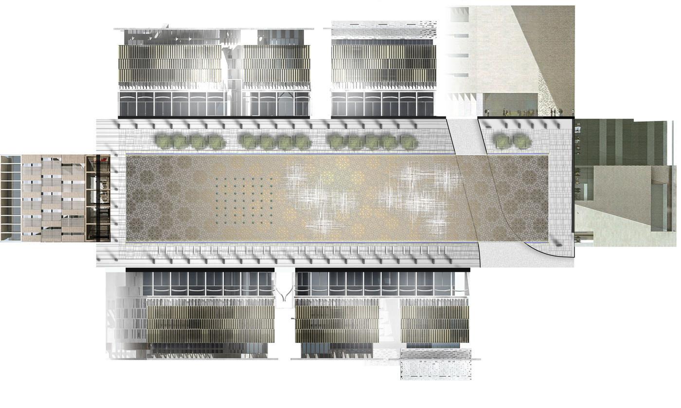 Square Plan & Elevations.jpg