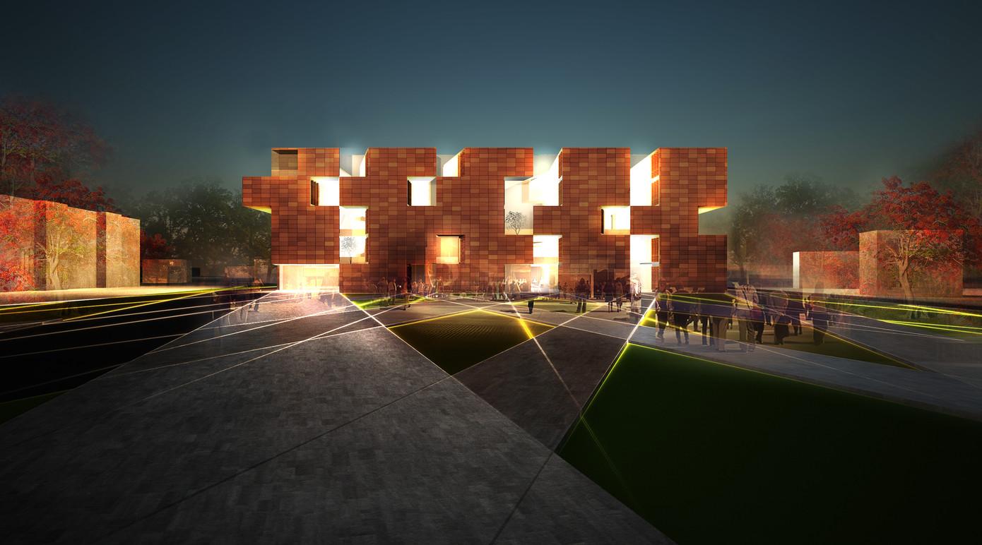 View02-Night (1).jpg