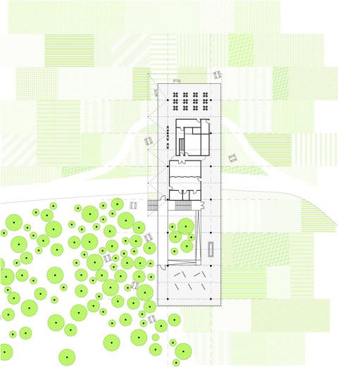 2012-12-18_1-500 Great Fen First Floor P