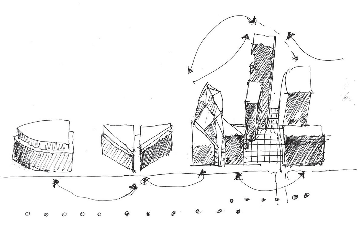 sketch elevation 1.jpg