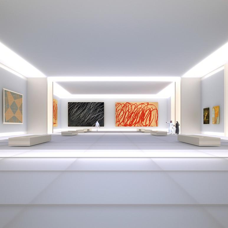 GalleryPainting (1).jpg