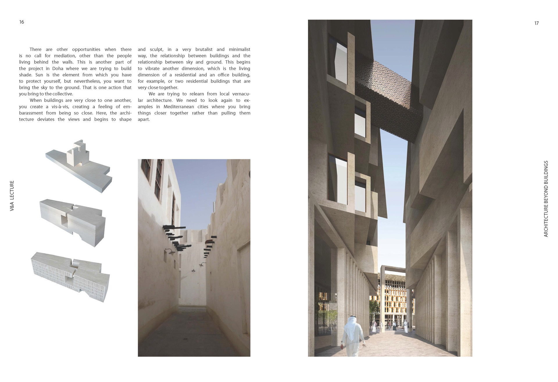Architecture-beyond-building-V5_Page_09.