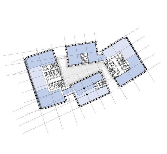 10-073 - D04 (1).jpg