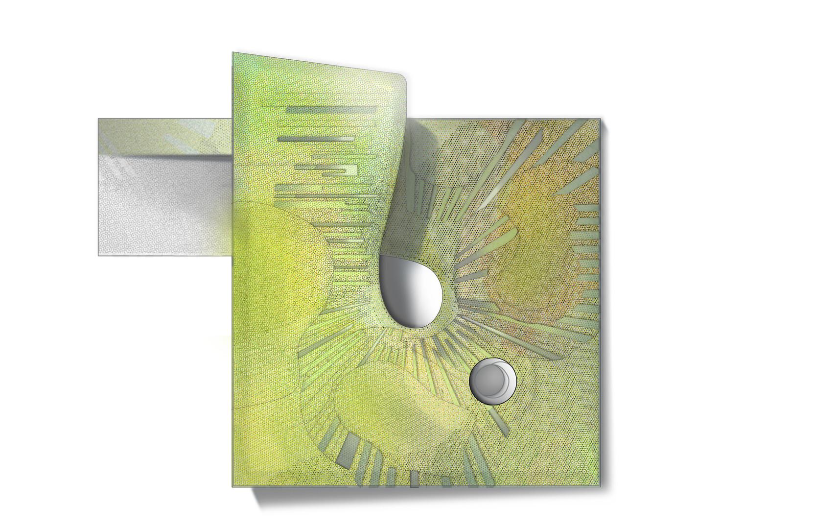 2011-10-04_ROOF PLAN Model (1) (1).jpg