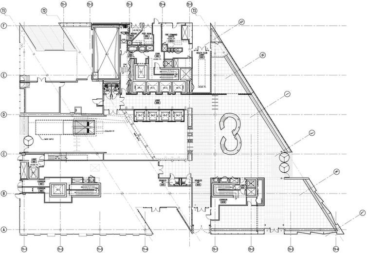 m&p - 05-001 - 5 Merchant Square - D - G