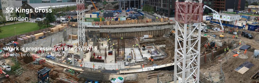 2016-09-29 – 14-101 – KXC – Construction