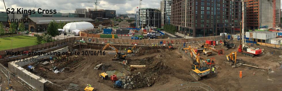 2016-06-30 – 14-101 – KXC – Construction