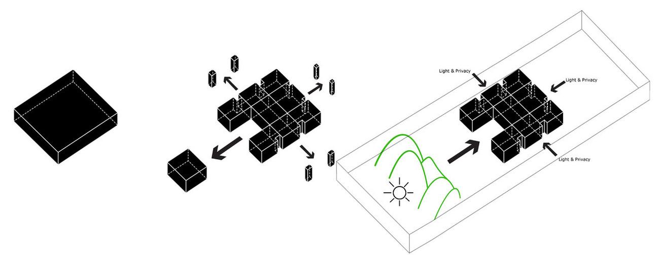 Diagram (1).jpg