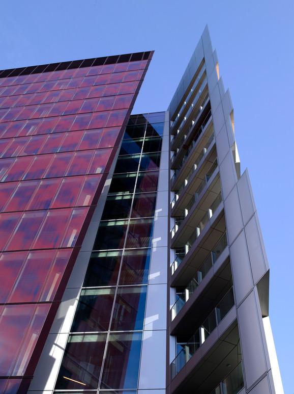 m&p - 05-001 - 5 Merchant Square - P - E
