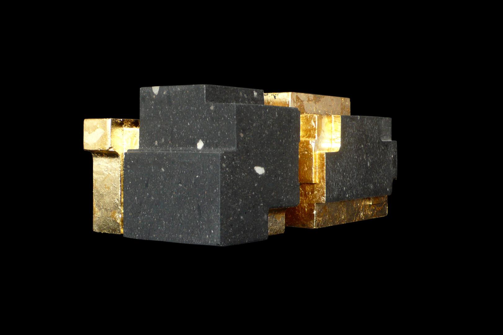 L1060550-A.jpg