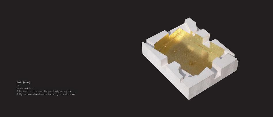 urban-room-process-mossessian-architectu